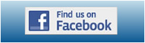 Allenton Dental Facebook Page